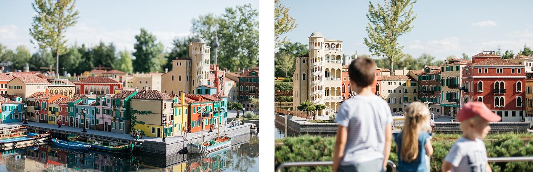 Legoland - 57 millions de briques Lego 29