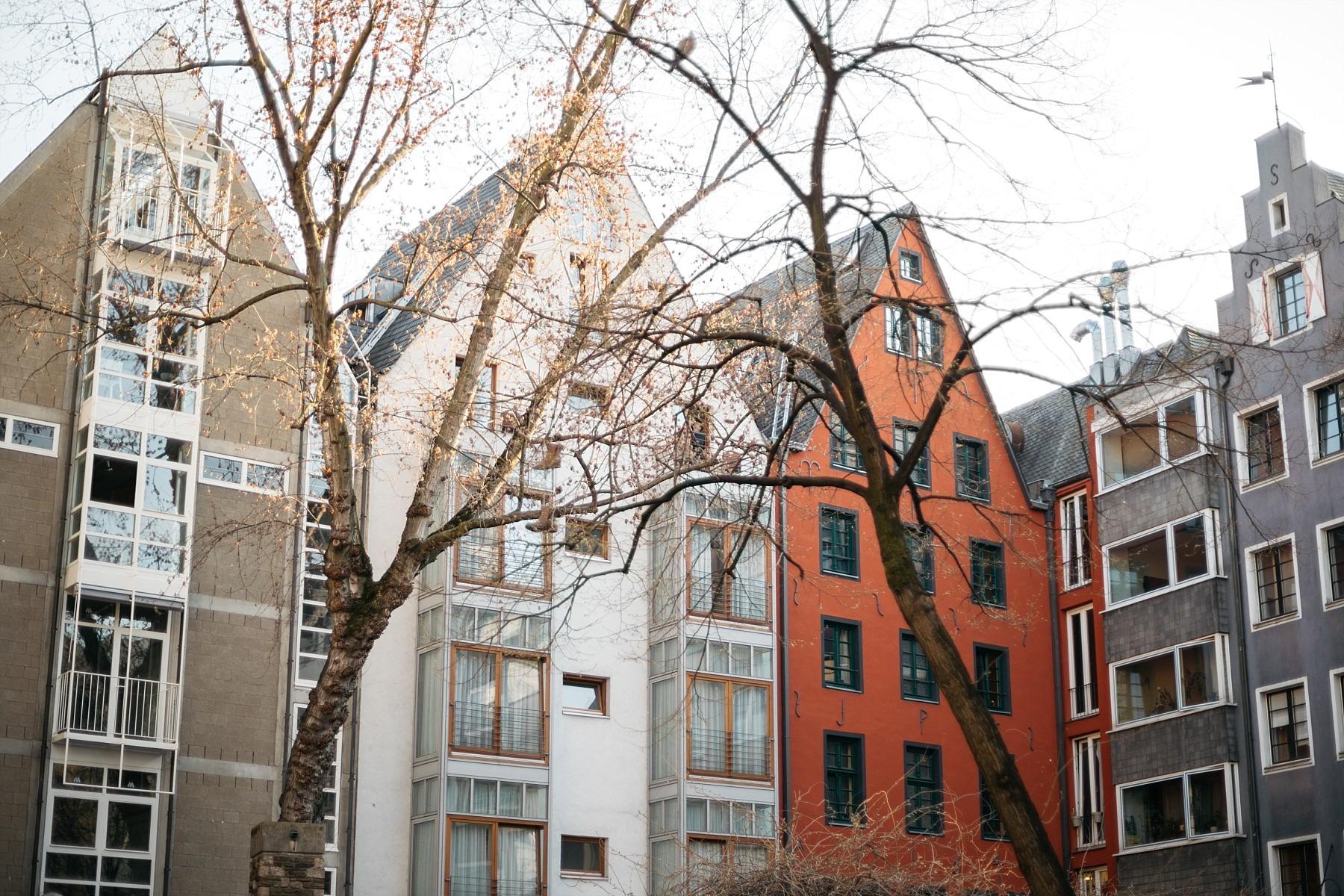 Cologne, nos 10 endroits préférés 3