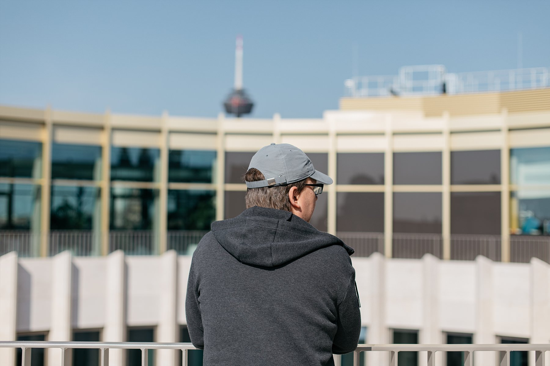 Cologne, nos 10 endroits préférés 31