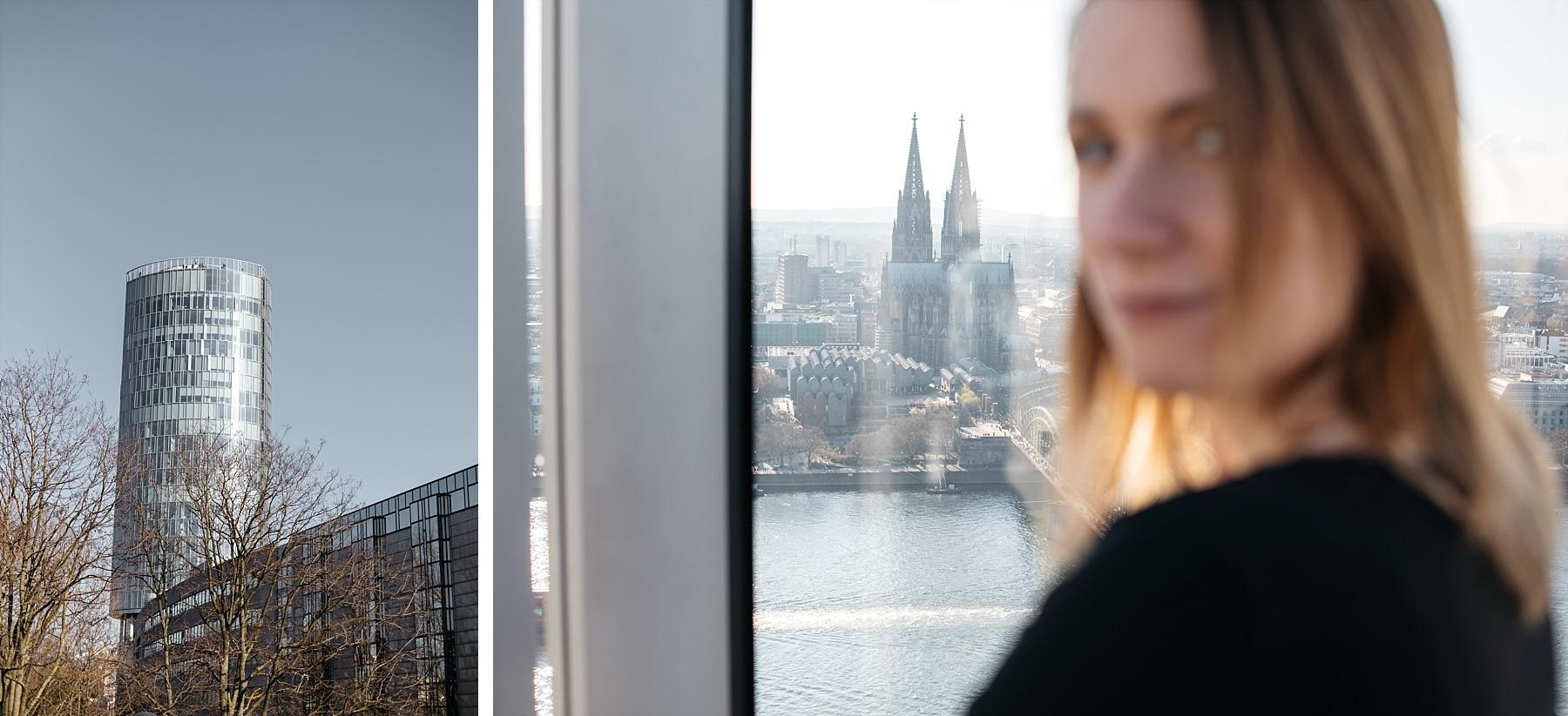 Cologne, nos 10 endroits préférés 18