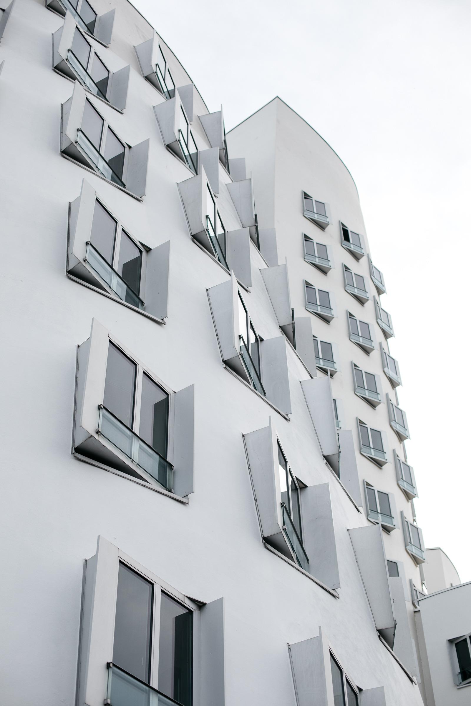 Dusseldorf, 10 endroits à découvrir absolument 6