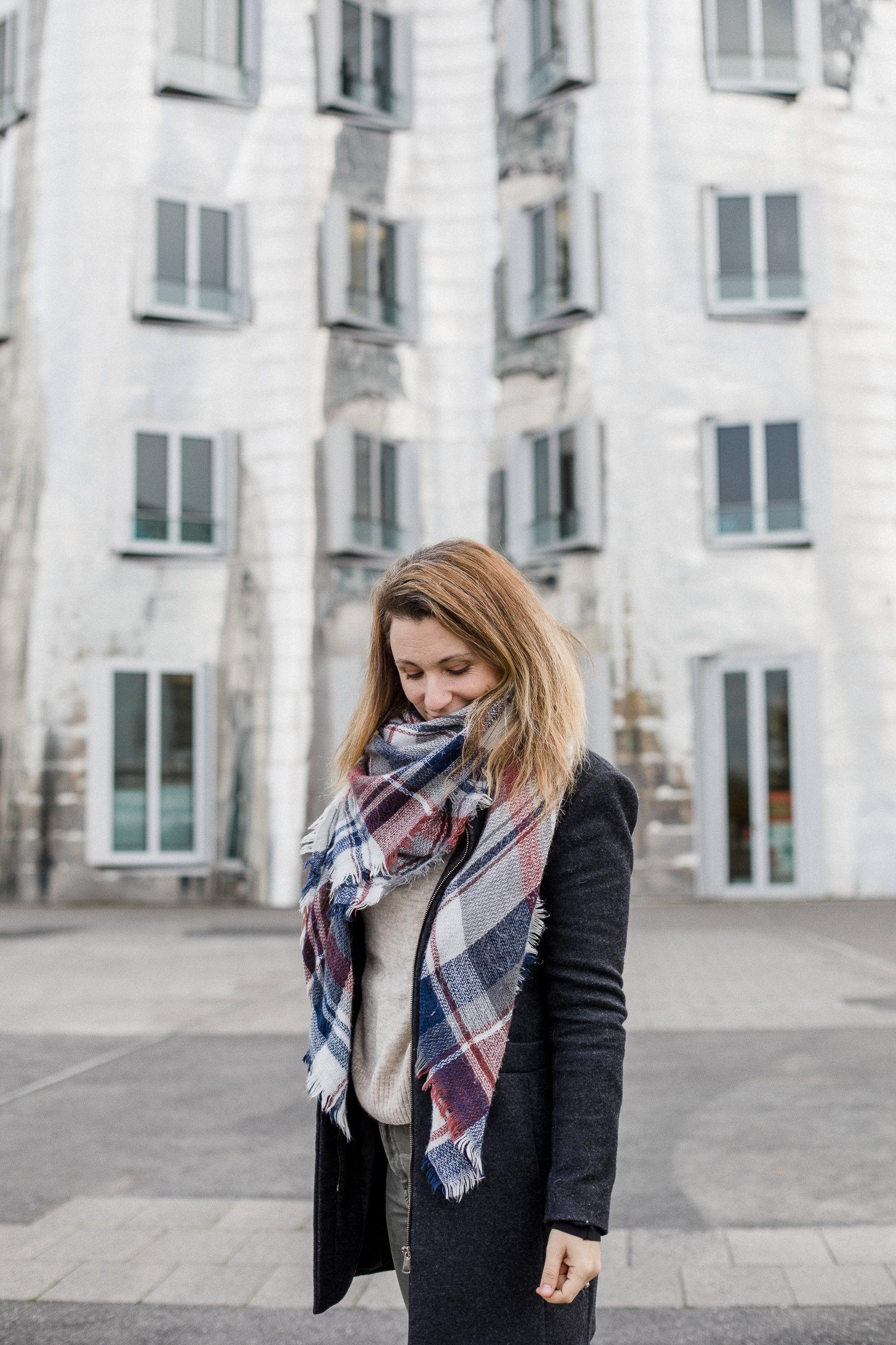 Dusseldorf, 10 endroits à découvrir absolument 7