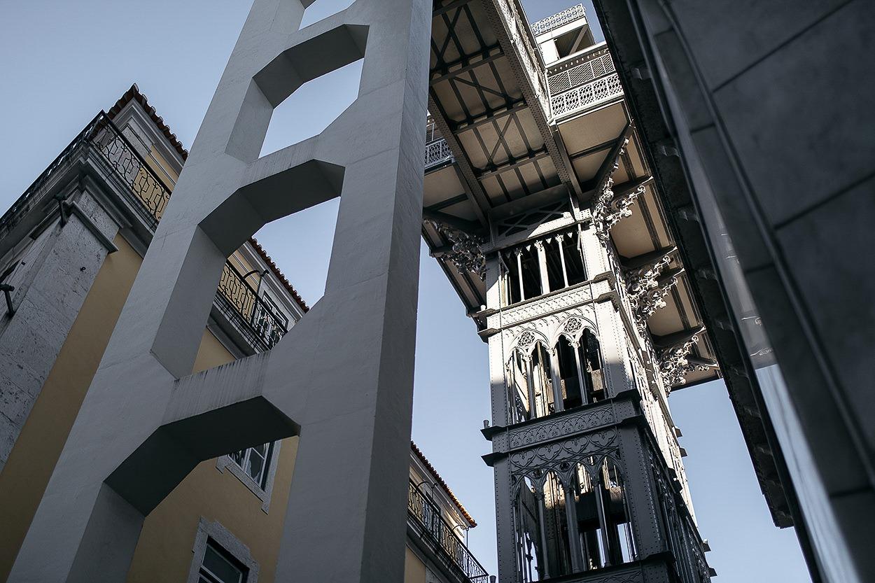 10 découvertes à Lisbonne avec nos amis 9