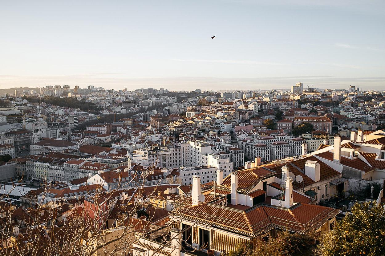 10 découvertes à Lisbonne avec nos amis 29