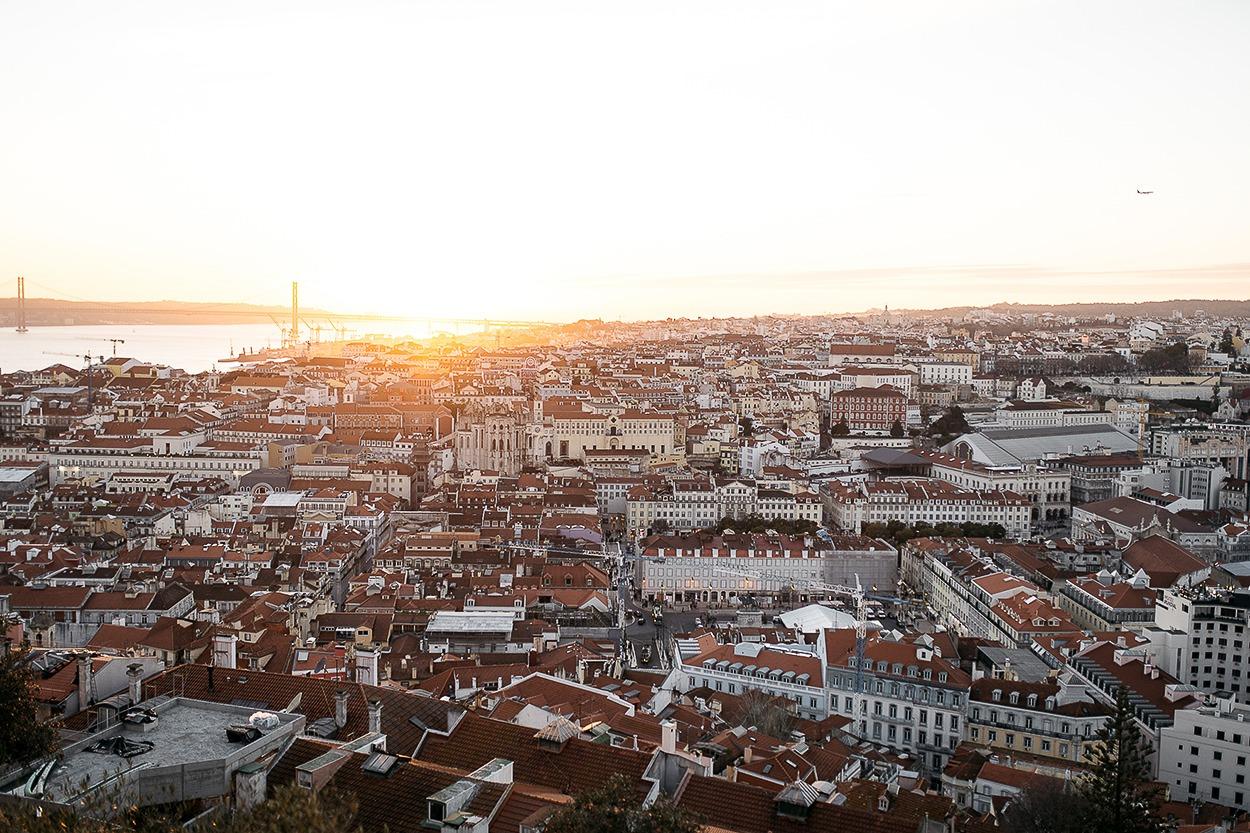 10 découvertes à Lisbonne avec nos amis 31