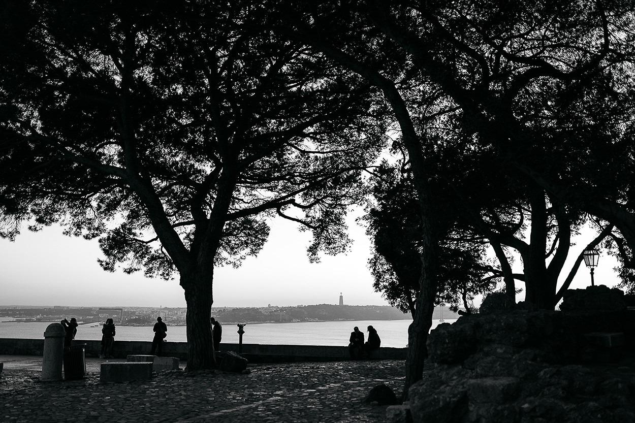 10 découvertes à Lisbonne avec nos amis 25