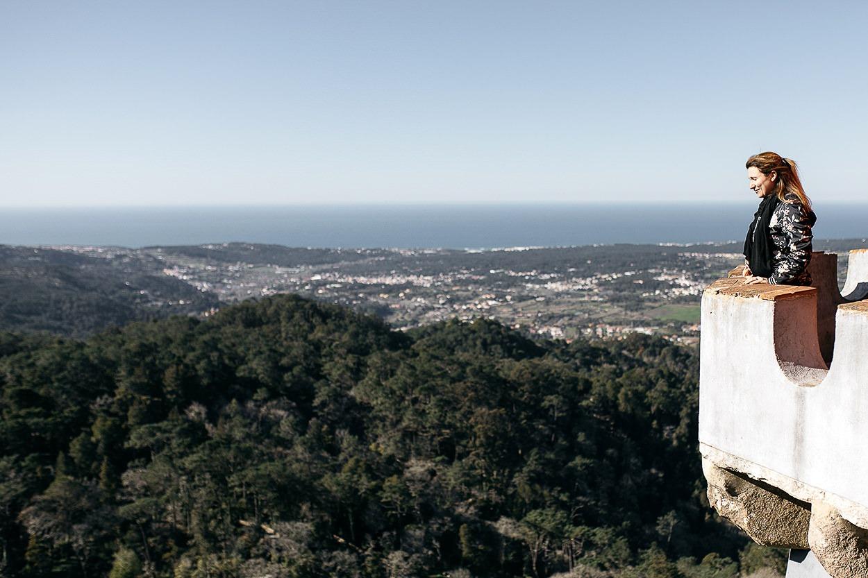 10 découvertes à Lisbonne avec nos amis 58