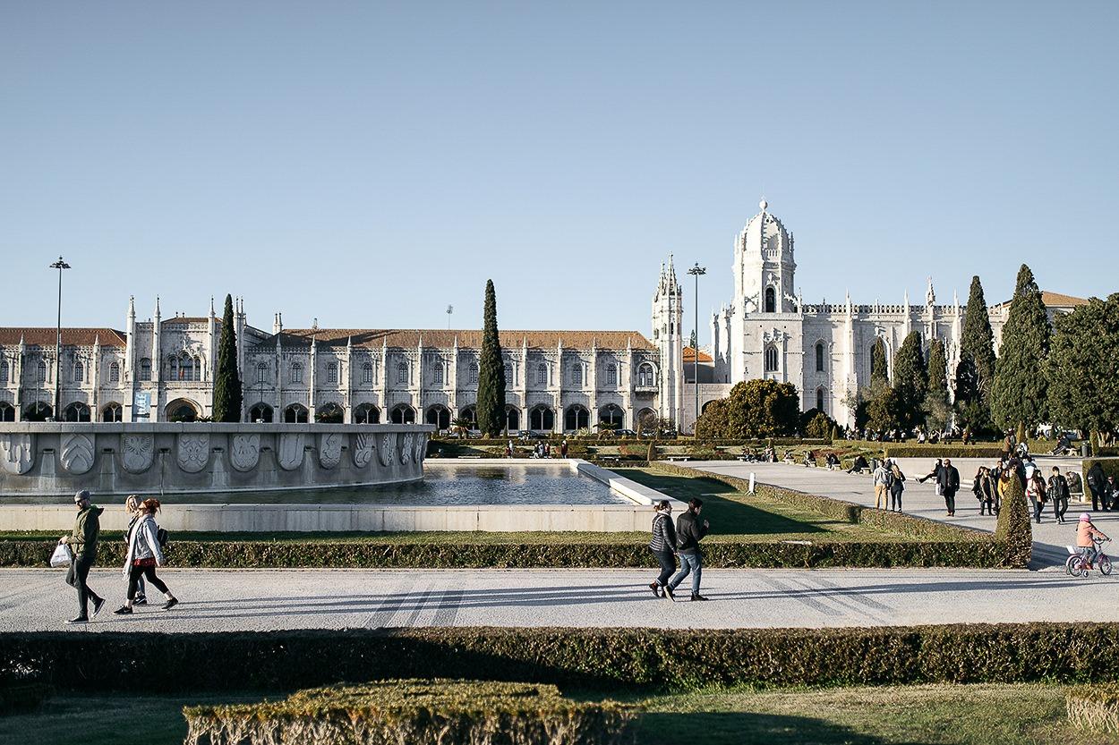 10 découvertes à Lisbonne avec nos amis 38