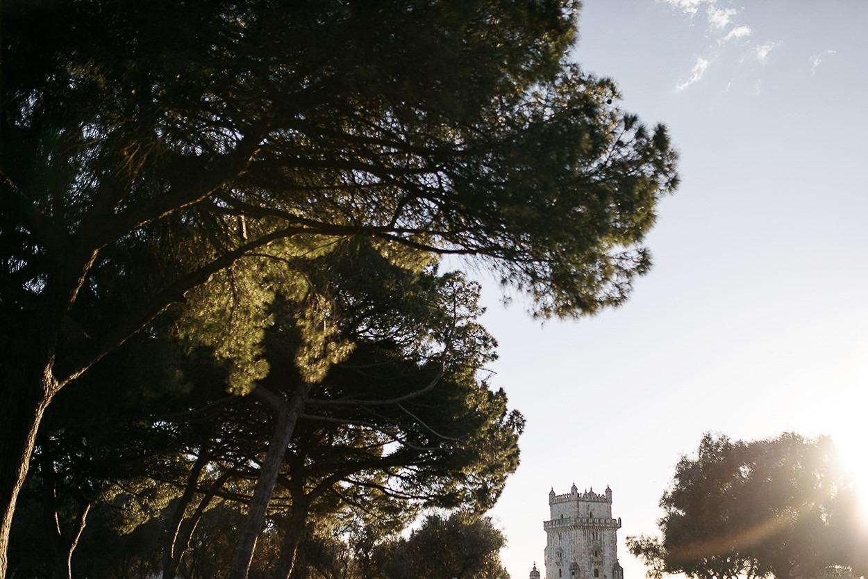 10 découvertes à Lisbonne avec nos amis 34