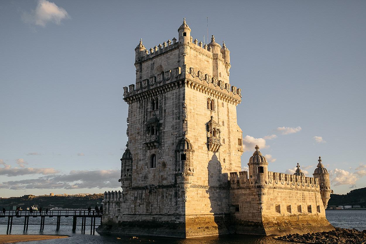 10 découvertes à Lisbonne avec nos amis 46