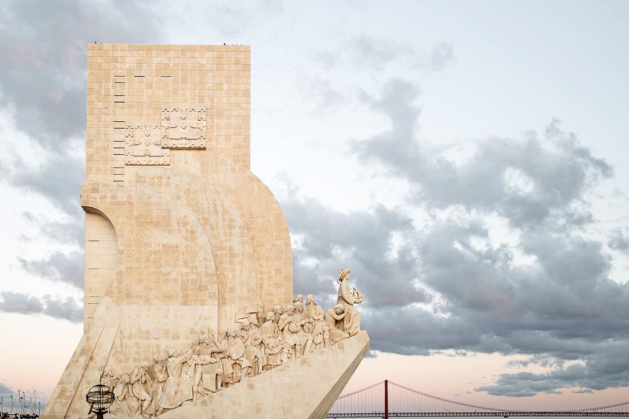 10 découvertes à Lisbonne avec nos amis 40