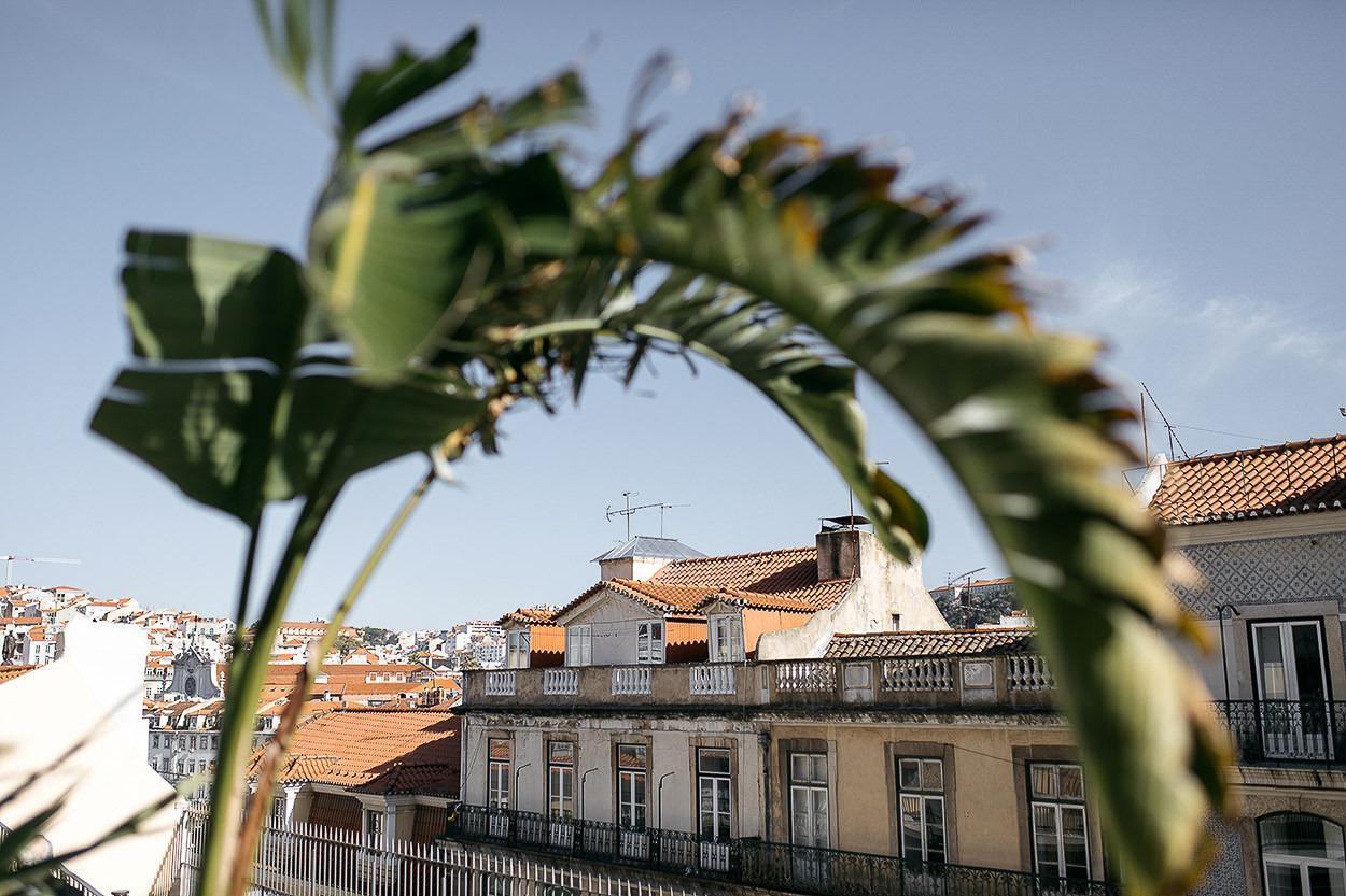 10 découvertes à Lisbonne avec nos amis 11