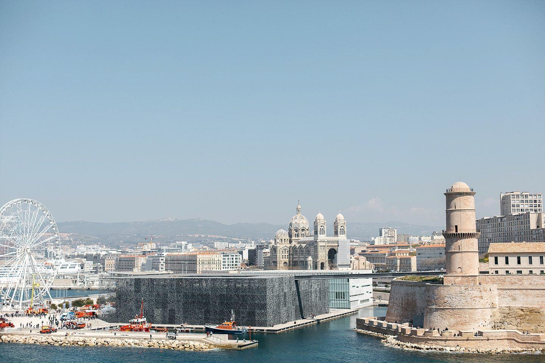 Marseille, plus belle la ville 37