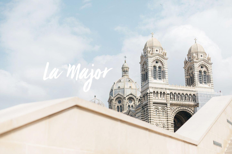 Marseille, plus belle la ville 38