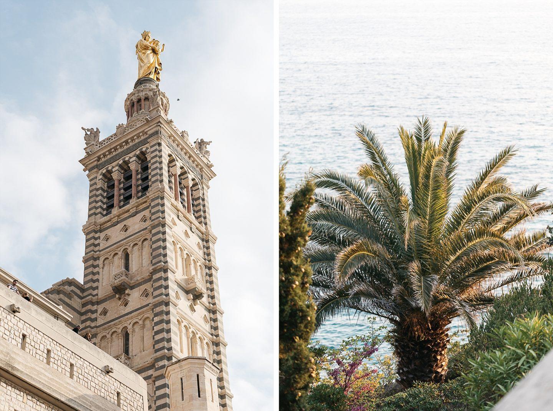 Marseille, plus belle la ville 56