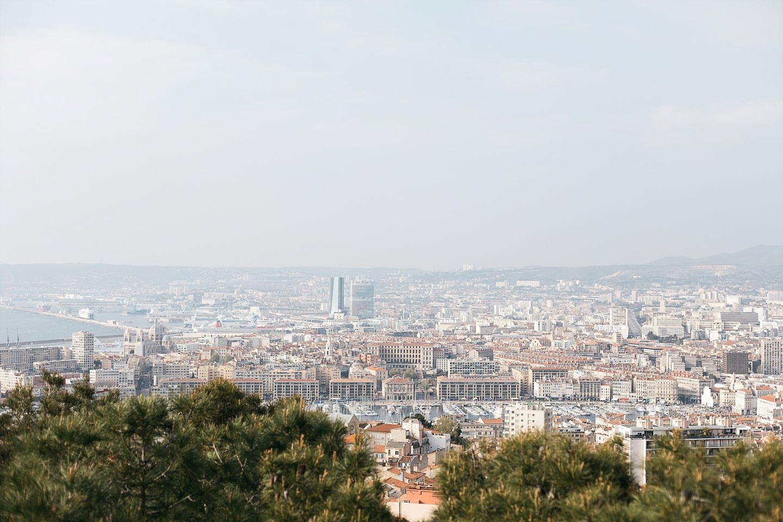 Marseille, plus belle la ville 57