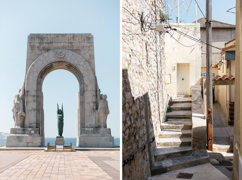 Marseille, plus belle la ville 65